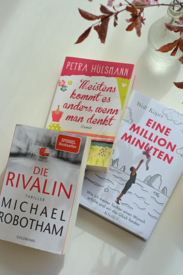 Meine Buchtipps-was ich gelesen habe-ü40,Krimi,Roman, Erlebnis.
