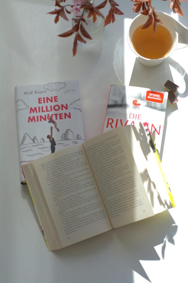 Buchtipps-was ich gelesen habe,ü40,ü50,Lifestyle,Bücher,Lesen,Lifestyleblog