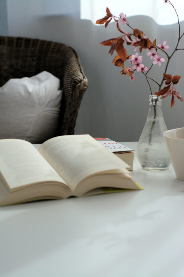 Buchtipps-lesen-ü40Blog-Lifestyle,Bücher-Frühling
