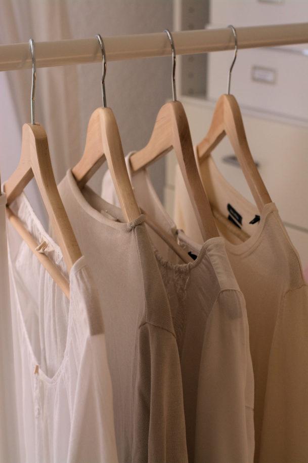 Lieblinge-im-Frühling,zehn-Trends,Fashion,Mode,Fashionblog,ü50