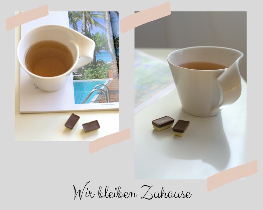 Veränderungen-wir-bleiben-Zuhause-Tee-Reisen-Schokolade