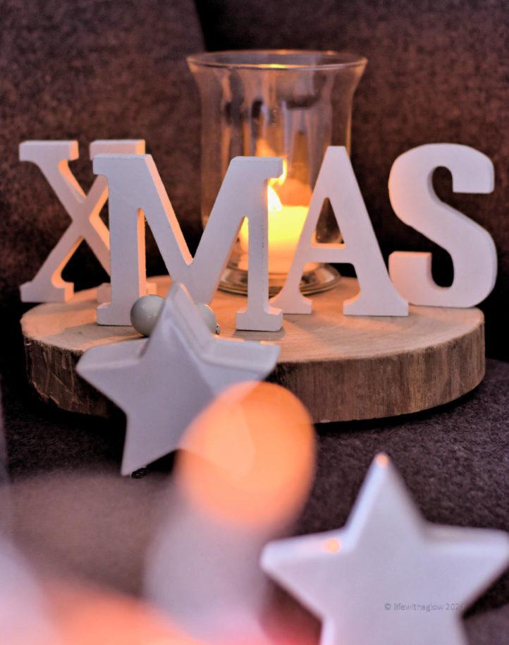 Besinnliche Adventszeit- gerade in diesem Jahr sollten wir das hinbekommen