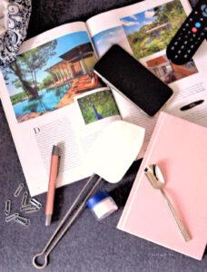 Multitasking- warum ich es abgeschafft habe